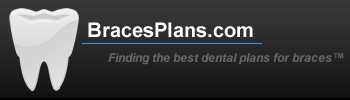 Finding the best dental plan for braces!